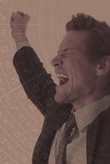Astrologia Empresarial e de Negócios