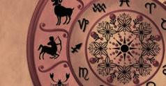 curso-convivio-astrologico-bonus-50