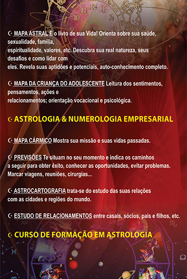 curso-convivio-astrologico-panfleto-1-verso