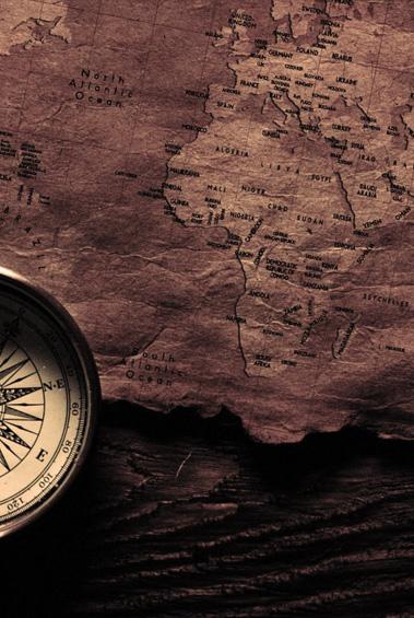 Astrocartografia